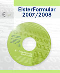 ElsterFormular CD-ROM